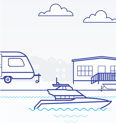 Boat & Yacht Insurance Comparison brought to you by Compare Boat